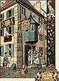 Le paradis tricolore - petites villes et villages de l'Alsa (1918) (14566410307).jpg