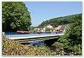 Le pont de la Doller à LAUW 68290. - panoramio.jpg