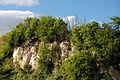 Le rocche del Roero (Monteu Roero, Piemonte, Italia).jpg