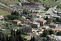 Le village de Corconne.JPG