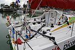 Le voilier de course Groupe Picoty (10).JPG