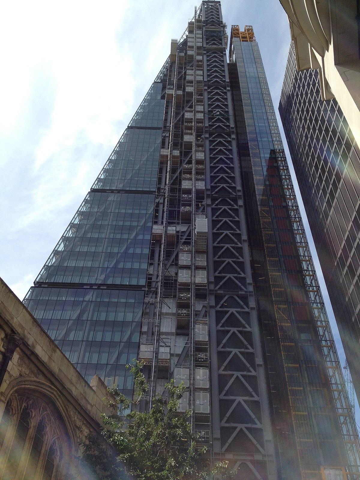 Steel City Properties