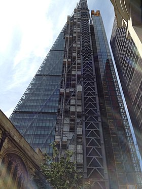 Leadenhall Building July 2013.JPG