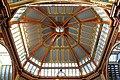 Leadenhall Ceiling (15480663259).jpg
