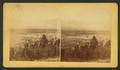 Leadville, Colorado. General view looking west, by Gurnsey, B. H. (Byron H.), 1833-1880 2.png