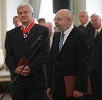 Lech Gardocki i Stanisław Dąbrowski.jpg