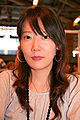 Lee Jong Eun 20080703 Japan Expo 02.jpg