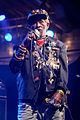 Lee Scratch Perry 2016 (6 von 13).jpg