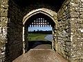 Leeds Castle - IMG 3074 (13249858985).jpg