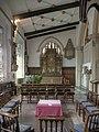 Leeds Minster, Memorial Chapel (geograph 3480328).jpg