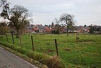 Leerbeek (Belgium).jpg