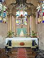 Leffincourt-FR-08-église Saint-Blaise-17.jpg