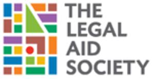 Legal Aid Society - Image: Legal aid sm