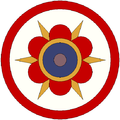 Legio V Macedonica.png