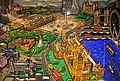 Lego London 1 (32033450010).jpg