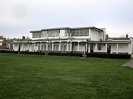 Leicester Electricity Sports Cricket Ground 9501372.jpg
