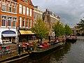 Leiden (26) (8399143633).jpg
