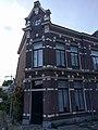 Leiden - Maredijk 30.jpg