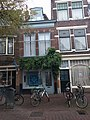 Leiden - Morsstraat 42.jpg