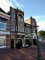 Leiden - Nieuwe Beestenmarkt 30.jpg