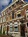 Leiden - Oude Rijn 68.jpg