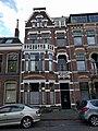 Leiden - Witte Singel 97.jpg