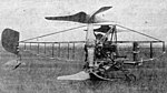 Leinweber helicopter Les Ailes July 14,1921.jpg