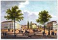 Leipzig Esplanade c1840.jpg