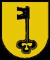 Leksand municipal arms.png