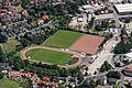 Lengerich, Sportplatz -Preußen Lengerich- -- 2014 -- 9763.jpg