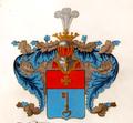 Lenivtsevy 2-106.png