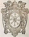 Leo IX. coat.jpg
