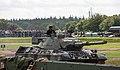 Leopard C2 (7527646172).jpg