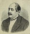 Leopold Popper von Podhrágy, 1873.jpg