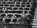 Leopoldo Calvo Sotelo en el pleno del Congreso de los Diputados.jpeg