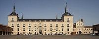 Lerma - Palacio Ducal 7.jpg