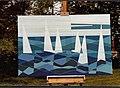 Les Bateaux, Joseph Fainaru.jpg