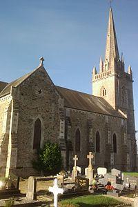 Les Champs-de-Losque - Église.jpg