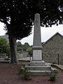 Les Pas (50) Monument aux morts.jpg