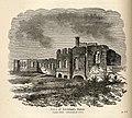 Les ruines du palais de l'Intendant.jpg