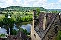Les vieux toits et la Dordogne (9033632829).jpg