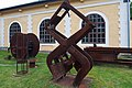 Lesjöfors museum - KMB - 16001000174906.jpg