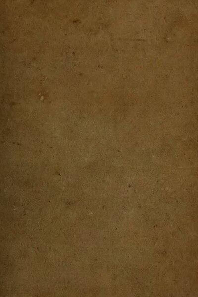 File:Lessing - Fables, trad. Grétry, 1811.djvu