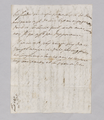 Letters 1666 1668 Queen Christina to Decio Azzolino National Archives Sweden K394 049 297.png