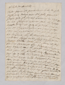 Letters 1666 1668 Queen Christina to Decio Azzolino National Archives Sweden K394 171 297.png