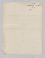 Letters 1666 1668 Queen Christina to Decio Azzolino National Archives Sweden K394 174 297.png