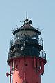 Leuchtturm Sylt-Hörnum.jpg