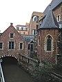Leuven, Belgium - panoramio (46).jpg