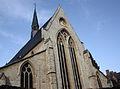 Leuven Sint-Jan-de-Doperkerk 50.JPG