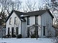 Lewis Noble House.jpg